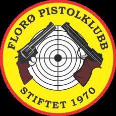 Florø Pistolklubb